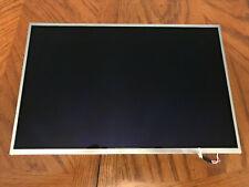 "New listing Sharp 13.3"" 20pin 1280x800 Glossy Lcd Replacement Screen Lq133K1La4A Y12"