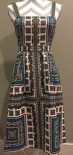 JCrew Collection Dress  Size 2 82407 $425