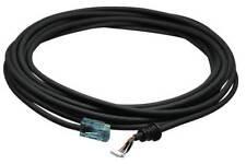 YAESU CT-M10 - Seperation Câble (pour FTM-10E)