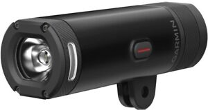 Garmin Varia UT800 Smart Headlight