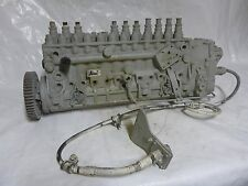 MAN 12cyl Fuel Injection Pump 402-800-301