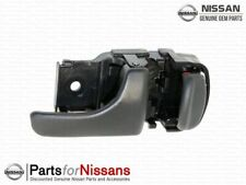 Nissan R32 Skyline RH Interior Door Handle