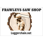 Frawleys Saw Shop