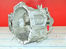 Schaltgetriebe NFV Audi A3 quattro TFSI, TDI 6-Gang 2-Jahre Gewährleistung