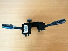 PT Cruiser Lights Indicator Wiper Stalk Multifunction Switch