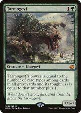 Tarmogoyf MTG Modern Masters 2015 Mythic Rare EDH