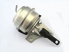 Turbocharger Wastegate Actuator for Hyundai Santa Fe / Trajet 2,0 CRDi 92 Kw