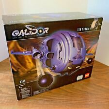 NIB LEGO GALIDOR TDN MODULE 8315 DEFENDERS OF THE OUTER DIMENSION TOY