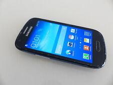Samsung  Galaxy S III mini S3 GT-I8200N (Ohne Simlock) Smartphone mit SPRUNG