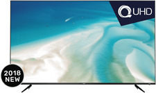 "NEW TCL 43P6US 43""(108cm) UHD LED LCD Smart TV"