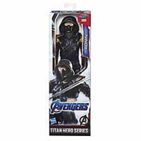 Marvel Avengers Endgame Titan Hero Series Ronin 30 cm-Scale Super Hero Action