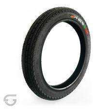 Airwheel Reifen 16 Zoll für X8 Elektrisches Einrad Rad Ersatzrad Wheel L+G Rover