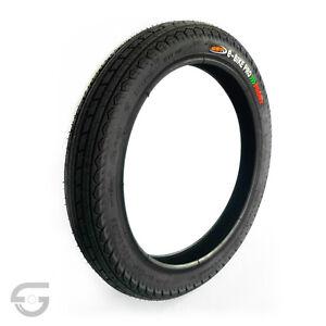 Airwheel Reifen 14 Zoll für X3 Elektrisches Einrad Rad Ersatzrad Wheel L+G Rover