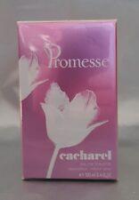 Perfumes de mujer Eau de toilette Cacharel promesse | Compra