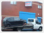 JST_Used_Motor_Spares