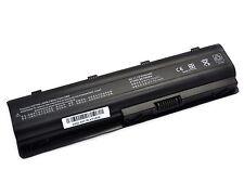 Replacement Notebook Battery HP Computer Presario CQ32 CQ42 CQ62 CQ72 G42 G62 PC