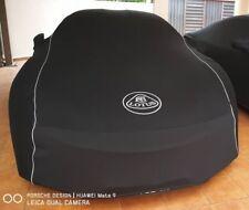 Genuine Lotus Evora indoor car cover BRAND NEW #LOTAC05486