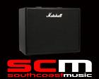 Marshall Code 50 Amp 50 Watt 1 x 12 Combo Modeling Guitar Amplifier