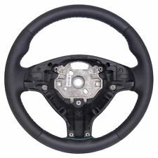 Steering wheel fit to BMW M3 Series E46 Leather 10-966