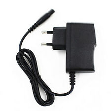 EU AC/DC Adapter Power Charger For Karcher Window Vacuum Vac WV 75 , 6.654-267