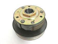 OEM Piaggio Skipper 125 / 150 Pulley Part 431284