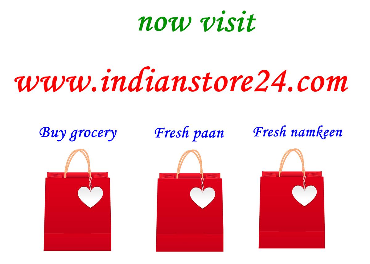 indianstore24 | eBay Shops