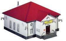 Modelpower 400 Bausatz Town Hall