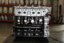 Toyota 3RZ 8Port Rebuilt zero miles Tacoma 4Runner T100 Engine 2.7L 1994-2004