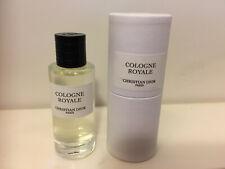 Dior - COLOGNE ROYALE - 7,5 ml