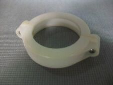 Intex Above Ground Pool 635T Pump Part Filter Canister Housing Clamp
