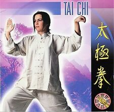 Voyage to Harmony: Tai Chi by Various Artists