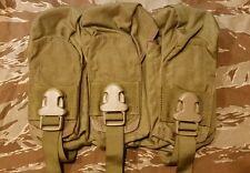 Eagle Industries AK M4 Triple Three Mag per Pouch