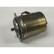 Alfa Romeo Spider Cabriolet Convertible Roof Pump Motor Unit Only 1995-2003