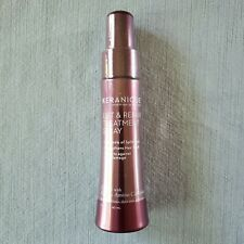 Keranique Lift and Repair Treatment Spray 2 Fl Oz New Sealed Hair Care
