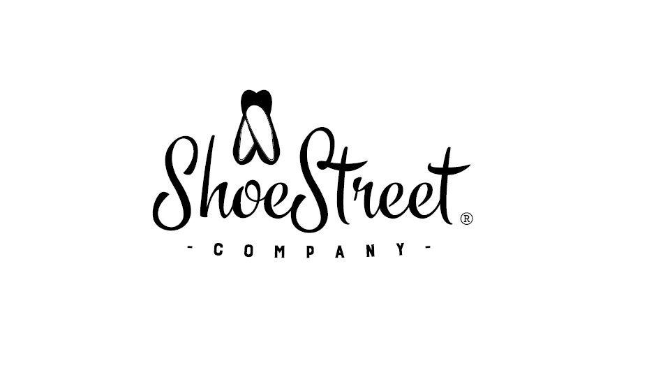 Shoestreet