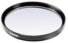 Hama Camera Lens Filter UV O-haze 67mm 70067