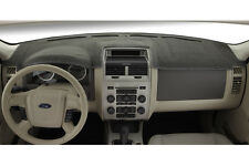 Volvo Carpet Dash Cover Custom Fit You Pick Color - Original DashMat CoverCraft