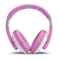 LeapFrog Headphones Pink Park Free Shipping