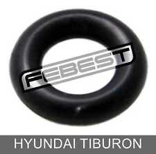 O-Ring Fuel Injector For Hyundai Tiburon (2001-2006)