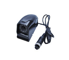 Colour Night Vision Side/Rear View AHD 960P Camera Waterproof Infrared LEDs
