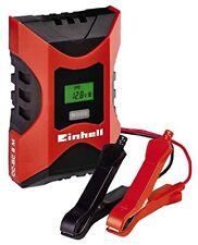 Cargador de bateria Einhell CC-BC 6 M