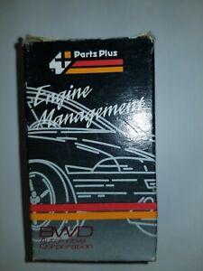 Horn Relay Buick 1957 1958 Cadillac 1956 1957 1958 1959 1960 1961 1962 1963-1966