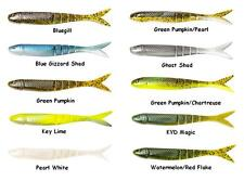 "Strike King 4 1/2"" KVD Blade Minnow - Choice of Colors"