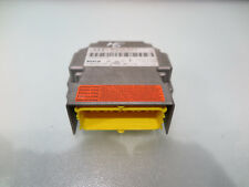 04-08 AUDI A3 1.9 TDI Dashboard con distribuzione revocata ECU genuine part n. 8P0959655C