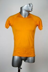 Devold  Breeze Merinowolle T-Shirt Gr.M