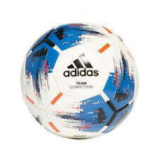 adidas Team Competition Fußball Größe 4/5