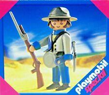 Playmobil  Western Bauernhof  zubehör  7348  noch zu in Folie NEU RAR