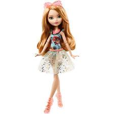 Ever After High Ashylnn Ella Doll Daughter of Cinderella  NIB