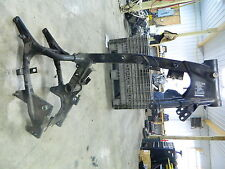 06 Triumph Bonneville America 790 800 frame chassis