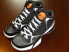 1cfb8c41c9b3 Reebok Omni Pump shoes V55454 sneakers new Pumpspective
